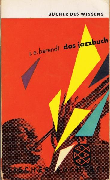 jazzbuch.jpg